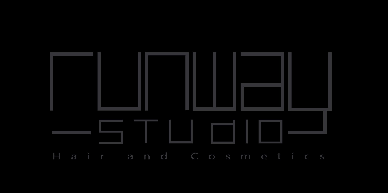 Runway Studio logo