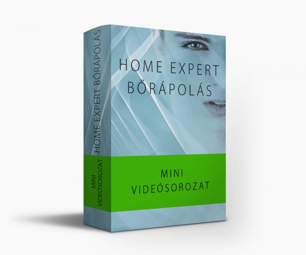 Mini-videósorozat-új